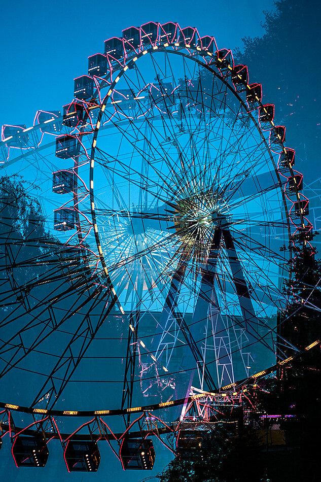 Riesenrad72.jpg