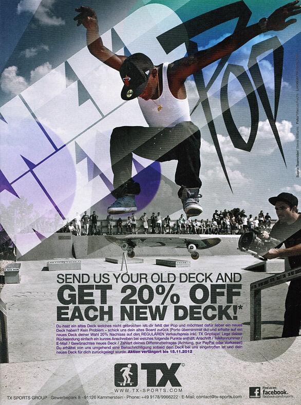 steviewilliamsLimetedSkateboarding-72dpi.jpg